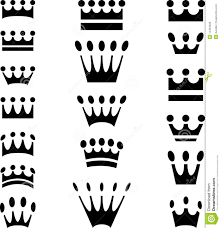 crown icons simple download from over 30 million high quality