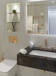 how to plan and design your cloakroom bathroom property price advice