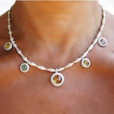 designer jewellery australia silver jewellery buy designer jewellery at aquazy australia