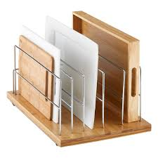 roll out kitchen cabinet pull out kitchen cabinet organizers kinds of kitchen cabinet
