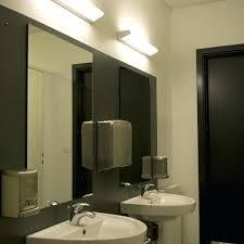 Fluorescent Bathroom Lights Fluorescent Bathroom Light Fixtures Wall Mount Justget Club