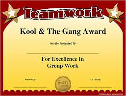 free printable certificates funny printable certificates free