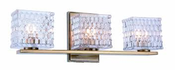vanity wall sconce lighting ankara collection 3 light light antique brass finish wall sconce