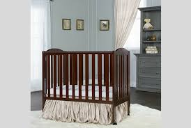 best portable baby cribs babygearspot best baby product reviews