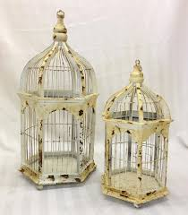 Home Decorations Wholesale Wholesale Home Decor Suppliers Decoration Astonishing Home