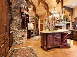 great ideas for tuscan kitchen decor ideas u2014 decor trends