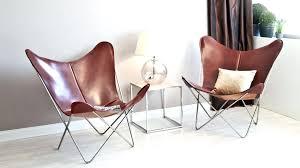 comment nettoyer des sieges en cuir de voiture les fauteuils en cuir fauteuil vintage cuir camel aspen comment