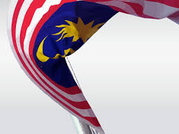 Us Flag Vector Free Download Flag Of Malaysia Vector Art U0026 Graphics Freevector Com