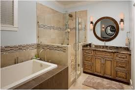 bathroom trim ideas bathroom tile trim ideas the best home design ideas