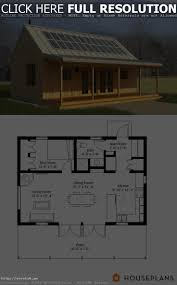 small home floor plans under 1000 sq ft google search tiny house