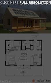 idea small house floor plans under 1000 sq ft best design