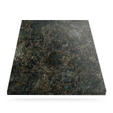 granite countertops granite samples the home depot
