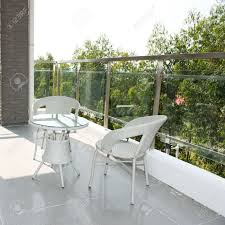 balcony railings images u0026 stock pictures royalty free balcony