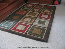 Colorful Shag Rugs Flooring White Shag Lowes Rug On Cozy Lowes Wood Flooring And