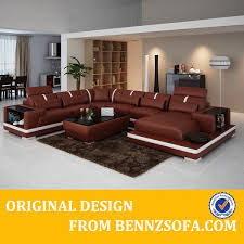Top Leather Sofas by 100 Top Grain Leather Sofa Set 100 Top Grain Leather Sofa Set