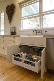 Corner Sink Kitchen Cabinet Kitchen Sink Kitchen Cabinets Inspiring Corner Cabinet Ideas