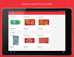 black friday target 2017 20 off coupon is on receipt retale weekly ads coupons u0026 local deals android apps on