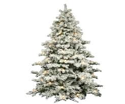 magnificent pre decorated christmas trees delivered strikingly