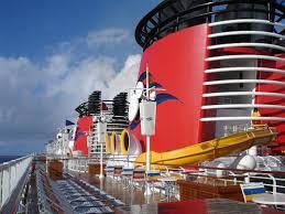 disney cruise galvestondisney cruise galveston everythingmouse