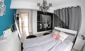 Schlafzimmer Einrichten Afrikanisch Funvit Com Tapete Grün Braun
