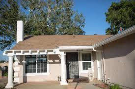 Los Angeles Parcel Map Viewer by Norwalk Property 14602 Nawa Lane Norwalk Ca
