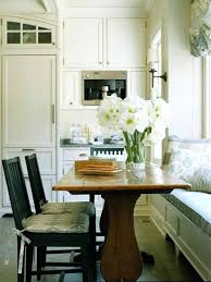 small kitchen and dining room ideas ikea small kitchen finished adel kitchen white shaker ikea