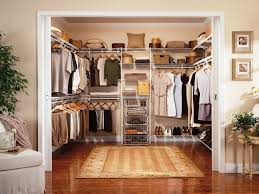 25 luxury closets for the master bedroom bedroom design ideas