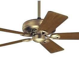 hunter fan blade bracket ceiling fans ceiling fan arm ceiling fan blade brackets also