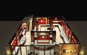 Home Design Gold Apk Download Home Design 3d Gold Esukhome Co
