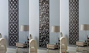 Incredible Wrought Iron Decorative Wall Panels About In