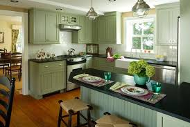 colonial kitchen ideas traditional kitchen by wendy johnson