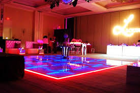 floor rentals led floor rentals scottsdale mesa chandler arizona