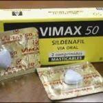 vimax 100mg 50mg pill sandoz reviews safe enhancement for man