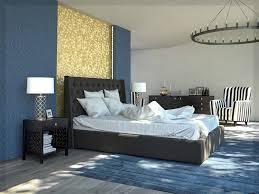 Schlafzimmer Lampe Modern Lampen Schlafzimmer Ideen Home Design