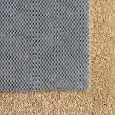 Area Rug Pad For Hardwood Floor 38 Most Preeminent Movenot Reversible Felt Rug Pads For Hardwood