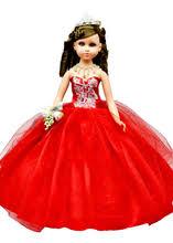 quinceanera dolls quinceanera dolls muneca para quinceanera dolls for quinceanera