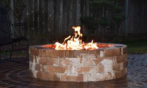 Texas Fire Pit by Patios And Fire Pits Poolside Gas Fire Pits Fire Pit Jewels