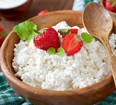 non dairy cottage cheese cottage cheese recipe curd how to make cheese