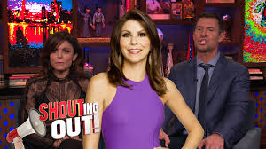 watch jeff lewis trashes heather dubrow watch what happens live