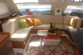 Catamaran Floor Plans by Starfish Crewed Catamaran Yacht Charter Boatsatsea Com