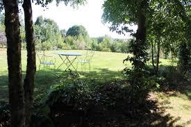 Ambiance Et Jardin Ambiance D U0027août 2015 Le Jardin Des Violettes