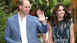william and kate 100 where do william and kate live prince charles and