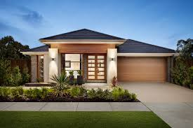 house reviews home love carlisle homes