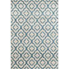 moroccan area rug rugs moroccan tile area rug moroccan area rug