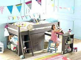 chambre pirate enfant chambre pirate alinea chambre enfant pirate lit decoration chambre