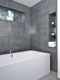 grey bathroom tile ideas absolutely smart grey bathroom tiles stylish decoration tile