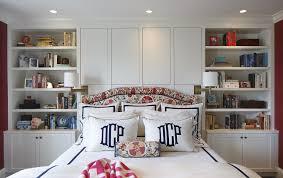 Small Bedroom Grey Walls Bedroom Design Modern Grey Wall Bedroom Decorating Modern Rustic