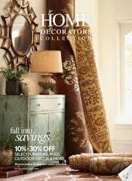 home decorators catalog decorators catalog
