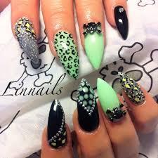 200 best stuff images on pinterest acrylic nails nail art
