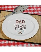 personalized grill platters amazing deal on personalized wedding guest book platter